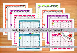 free printable monthly calendar with holidays calendar template 2017