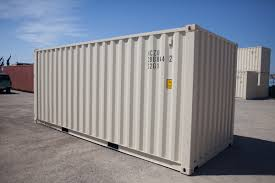 lindsay shipping storage containers u2014 midstate containers