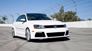 volkswagen gli hatchback this 425 hp volkswagen jetta will make your ex girlfriend go very fast