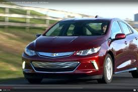 win a toyota prius toyota prius prime chevrolet volt win top safety honors top