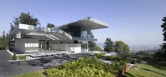 design villa villa a design by najjar najjar architects architecture