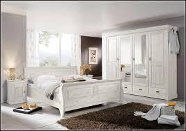 Jungen Schlafzimmer Komplett Schlafzimmer Gebraucht Komplett U2013 Bigschool Info