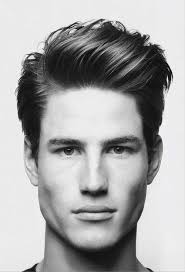 guy haircuts for straight hair 10 men straight hairstyles mens hairstyles 2014 men hairstyles