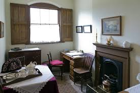 stately home interior free images desk cottage fireplace property living room