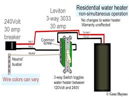 double toggle switch wire diagram wiring diagrams
