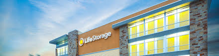 the benefits of climate controlled storage why you should upgrade