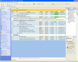 List Of Software by To Do List Software Free To Do List