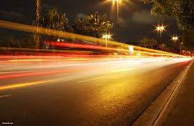 can you get a better deal on a car late at night gobankingrates
