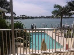 Vacation Mobile Homes For Rent Brandon Fl Central West Florida Vacation Rentals Central West House Rentals
