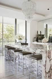 marmorplatte küche die besten 25 marmor arbeitsplatten ideen auf weißer