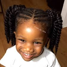 little boys braided hairstyles with tapered edges hairstyles african american braids hairstyles for black hair with