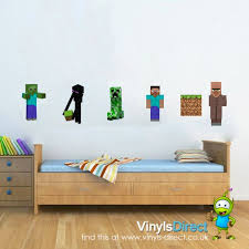 minecraft bedroom ideas 14 best minecraft bedroom ideas images on bedroom ideas