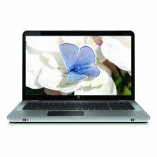 black friday i7 laptop 280 best electronics images on pinterest acer aspire aspire