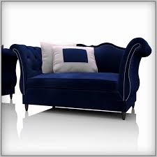 Navy Blue Leather Sectional Sofa Navy Blue Leather Sectional Sofa Sofas Home Decorating Ideas