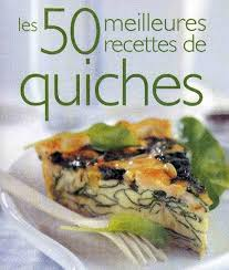 livre cuisine pdf livre de recettes de cuisine gratuite luxe galerie 15 livres de