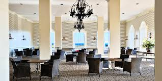 family garden carteret nj menu the berkeley oceanfront hotel travelzoo