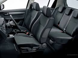 suzuki swift 1 3 2005 auto images and specification