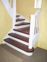 haus treppen preise fesselnd treppenrenovierung kosten auf moderne ideen fur haus