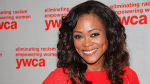 Seeking Fxx Seeking Enlists Robin Givens To Play Santa S