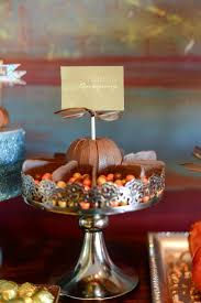 thanksgiving decorations clearance 42 best thanksgiving autumn images on pinterest thanksgiving