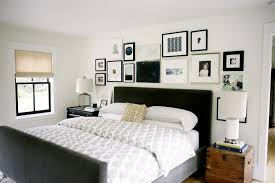 bedrooms small cottage bedroom ideas farm style bedroom ideas