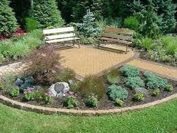 Memorial Garden Ideas Garden By Garden Garden Gardenia Trichy Ghanadverts Club
