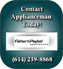 Fisher And Paykel Dishwasher Repair Service Appliance Service And Repair For Fisher U0026 Paykel Products