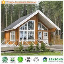 tiny houses tiny houses suppliers and manufacturers at alibaba com