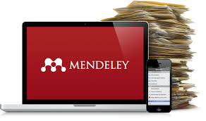 writing papers in biological sciences early career researchers elsevier check out mendeley