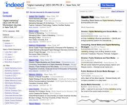 free finder usa resume finder resumes for employers free keyword software