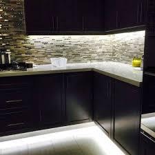 best kitchen cabinet led lighting kitchen cabinet lighting 20 best cabinet lighting ideas