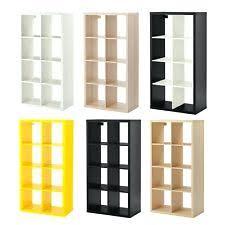Ikea Cube Shelving by Thank You Ajc Ikea Expeditexpedit Bookcasebookshelvesbookcase