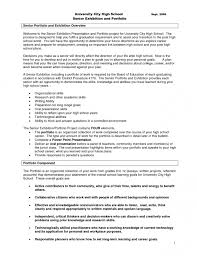 Language Spoken In Resume Sample Resumes For High Students Ziptogreen Throughout 17