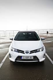 lexus ct200h vs toyota auris hybrid 36 best hybrid cars images on pinterest dream cars vehicles and