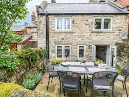 rose cottage matlock peak district and derbyshire self