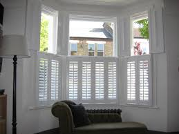 blinds for bow windows complete set headrail curved vertical bay window curtains and blinds pictures