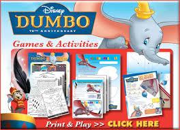 dumbo movie at target black friday 3 garnets u0026 2 sapphires 9 1 11 10 1 11