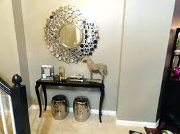 decoration inspiration entry rooms ideas table decoration inspiration idea room with decor