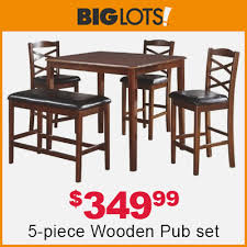 big lots dining room chairs fresh various home design surprising