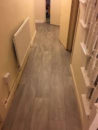 Supply And Fit Laminate Flooring Carpets Supplied And Fitted Carpets Start From 4 75 To 20 A
