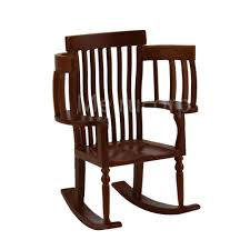 Rocking Chair Online Online Get Cheap Dollhouse Rocking Chair Aliexpress Com Alibaba