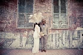 new orleans wedding new orleans masquerade wedding ruffled