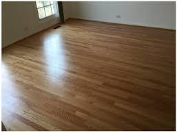 hardwood flooring plus hardwood flooring