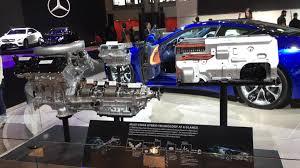 lexus lc 500 engine bay lexus dumps rc f super gt in favor of stunning lc 500 racer u2014 boss