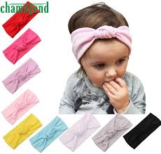 headbands for hot headbands for baby winter sports headband wrap wide