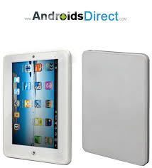 android tablets on sale 7 inch android 2 2 white tablet pc 7inwhitetpc 192 00