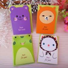 china 2018 christmas greeting card music greeting card