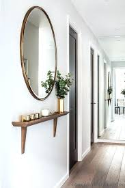 entry hall ideas hall wall mirrors gallery wall design ideas hallway wall ideas ideas
