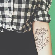 14 fashoiable and special designs inspired by nature pretty