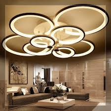 living room wall light fixtures bedroom flush mount ceiling light fixtures home depot ceiling fans